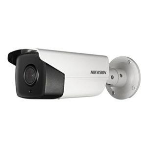Cameras: Network (IP)