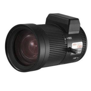 Optics / Lenses