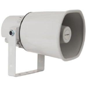 Horn Loudspeakers
