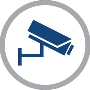 Surveillance/Video