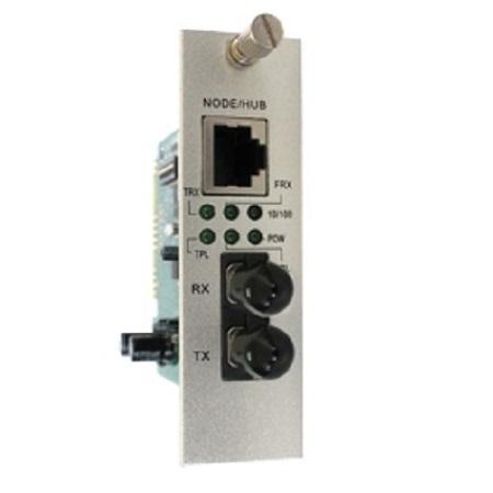 dtx-1000-rsm-2