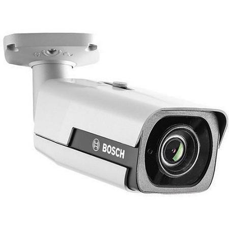 Bosch 6000 Outdoor 2 Mp Vari Focal Ir Ip Starlight Bullet