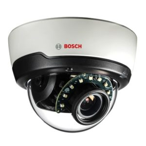 bosch 5000i outdoor 5 mp vari focal avf ir network. Black Bedroom Furniture Sets. Home Design Ideas