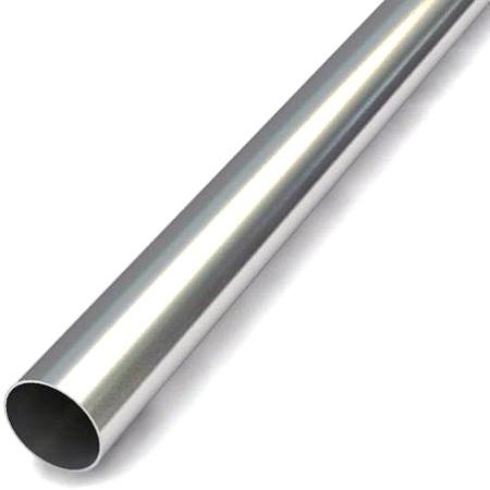 aliminium tube