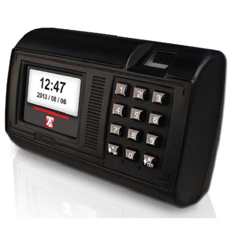 HRB900-5-0-GB RS485, HRB901-5-0-GB TCP.IP