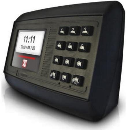 HRT900-5-0-GB