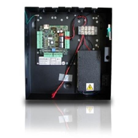 IPS921-0-0-GB